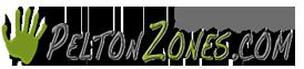 PeltonZones Web Solutions